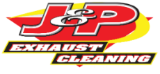 J&P Exhaust Cleaning | Your Commercial Hood Cleaning and Power Washing Experts | Located in Winchester, Virginia
